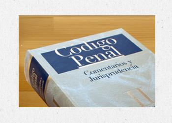 proyectos-editoriales-Coleccion-Monografias-Serie-Oro.