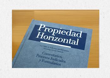 proyectos-editoriales-coleccion-Serie-Plata