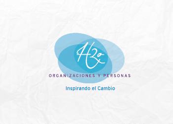 proyectos-branding-identidad-grafica-manual-corporativo-H20-organizaciones-y-personas