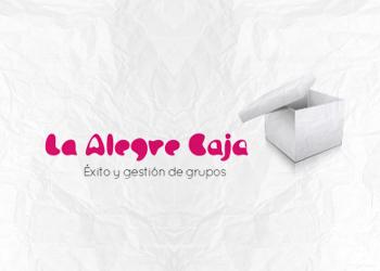 proyectos-branding-identidad-grafica-La-alegre-caja