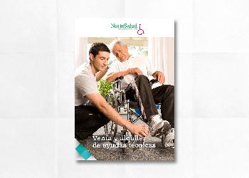 proyecto-marketing-publicidad-portada-flyer-nortesalud