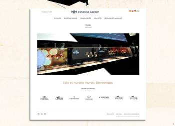 proyecto-web-Festina-Group