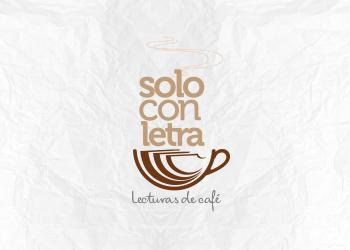 proyectos-branding-identidad-grafica-Solo-con-letras