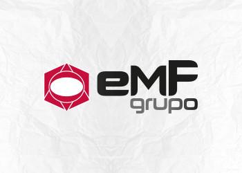 proyectos-branding-identidad-grafica-grupo EMF
