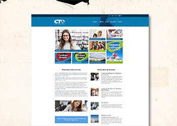 proyecto-web-portada-cultusa
