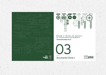 proyectos-editoriales-libro Confemadera. Instituto Torroja.