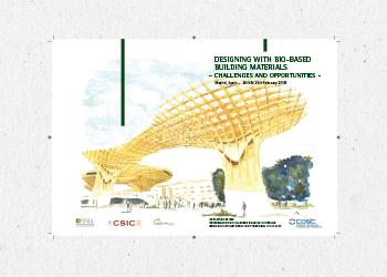 proyectos-editoriales -LIbro Actas. Instituto Torroja.