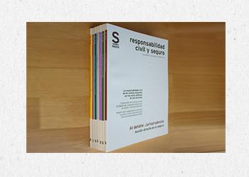 proyectos-editoriales-coleccion-revista