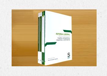 proyectos-editoriales-Coleccion-monografías