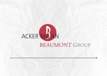 proyectos-branding-identidad-grafica-manual-corporativo-Ackermann Beaumont