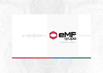 proyecto-branding-marketing-presentacionCorporativa-GrupoEMF