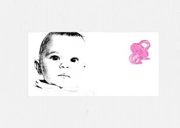 proyecto-momentos-portada-Bautizo