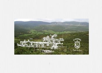 proyecto-momentos-portada-tarjeton-monteria
