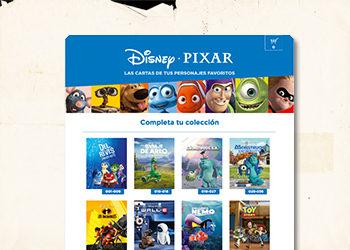 proyecto-web-Tienda-online-cromos-Disney-Hipercor