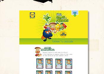 proyecto-web-Tienda-Online-de-cromos-SuperGang
