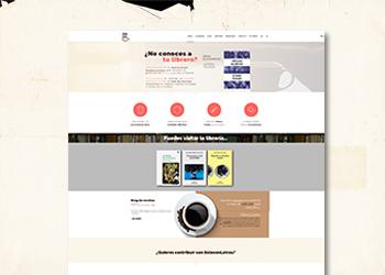 proyecto-web-portada-soloconletras