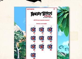 proyecto-web-portada-tiendaangrybirds