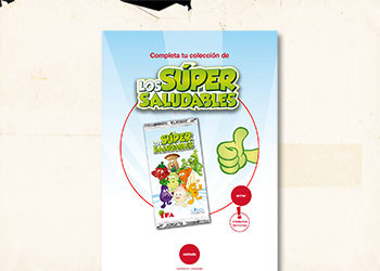 proyecto-web-portada-supersaludables