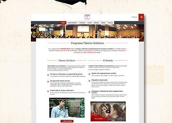 proyecto-web-portada-talento
