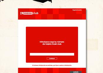 proyecto-web-portada-tienda-eroski