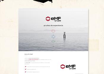 proyecto-web-portada-Grupo EMF