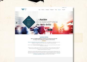 proyecto-web-portada-iberoSalesForce