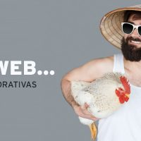 post-lapizmente-web-corporativa