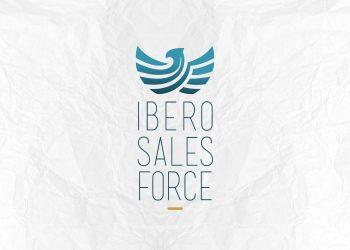 proyecto-branding-portada-iberoSalesForce