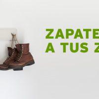 post-lapizmente_zapatero a tus zapatos